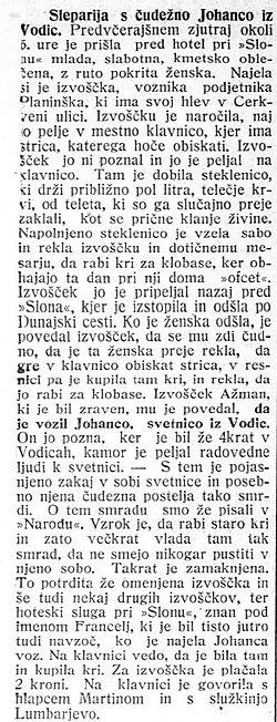 johanca_SN