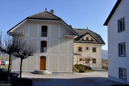 samostan1