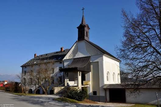 samostan2